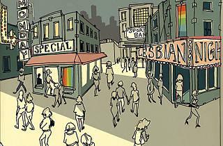 261.x600.eat_.lesbianbars.illio_.jpg