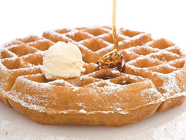 223.x600.feat.cheap.waffles.jpg