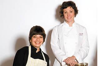 243.x600.feat.chefs.1spreadwarm.jpg