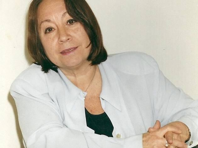 M. Àngels Miró + Maria Rosa Ribas