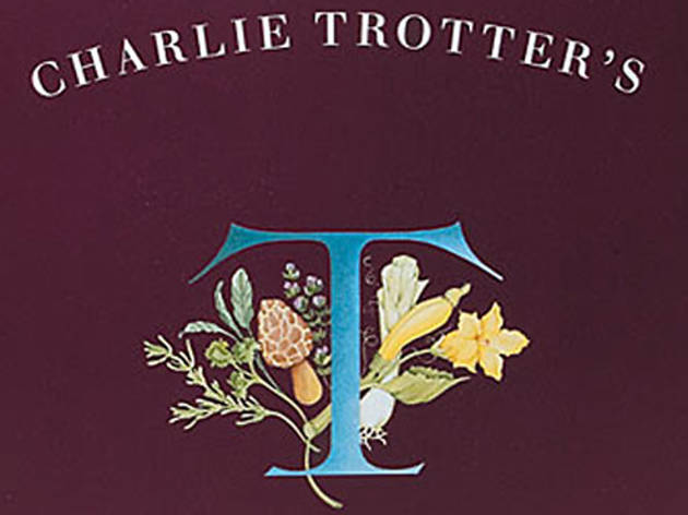 136.rb_.CharlieTrotterBook.jpg
