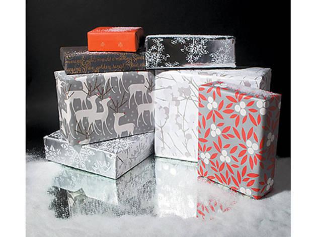 198.x600.get.giftwrap.jpg