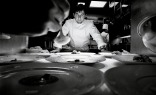 Chef Charlie Trotter has died