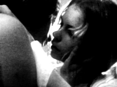Lock-out, Antoni Padrós (1973)