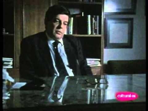 El encargo del cazador, Joaquim Jordà (1990)