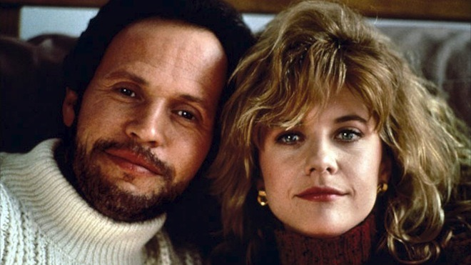 Quand Harry rencontre Sally (1989)