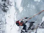 Alpine Endeavors