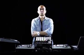 DJ Infermo