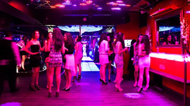 prostitutas telefono prostitutas en albacete