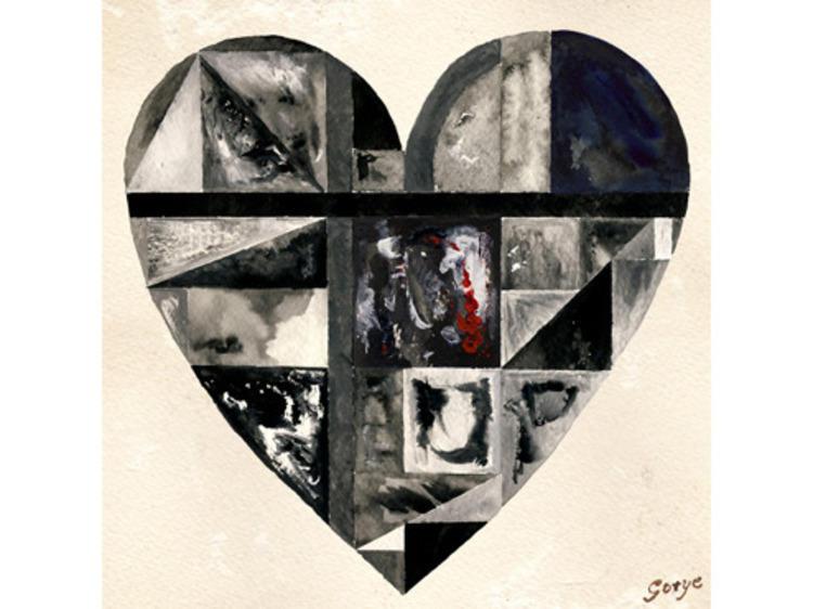 'Somebody That I Used to Know' – Gotye feat Kimbra