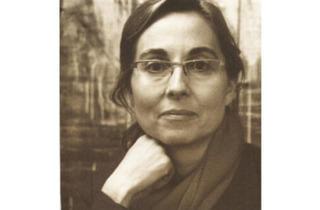 Ciutat oberta: Marta Segarra