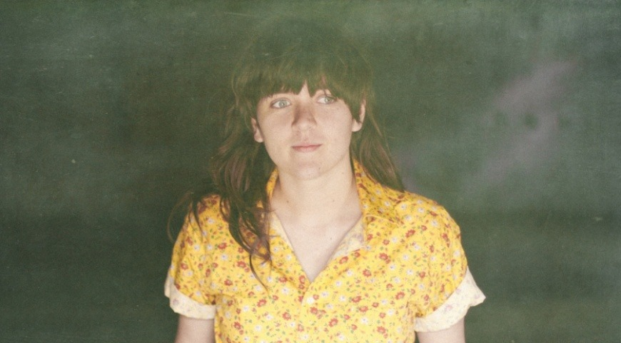 En attendant Les Femmes s'en mêlent : Courtney Barnett + Mariam The Believer