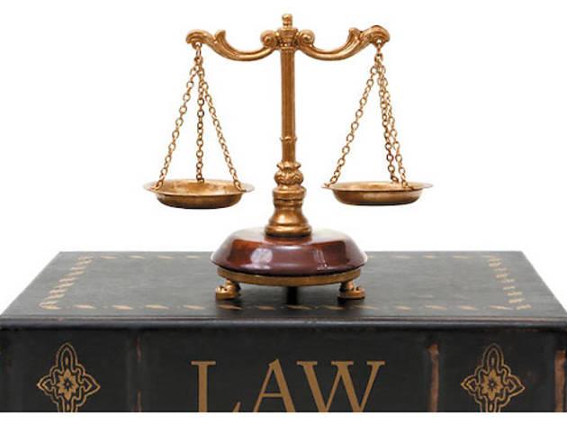 337.wk.fob.yafi.lawyers.jpg