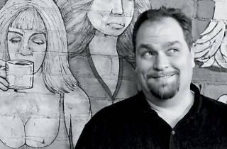 Michael Czyzniejewski