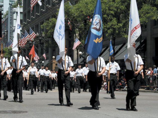 378.wk.at.sp.MemorialDayParade.jpg