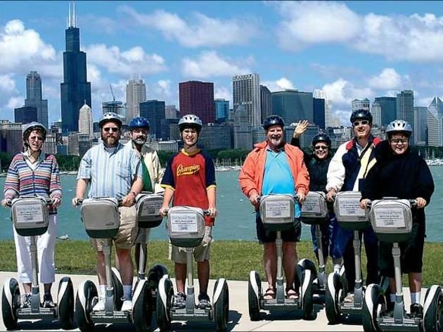sg06.ft.chicago3.jpg