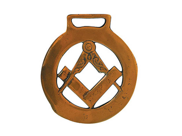 177.x600.feat.masons.pendant.jpg