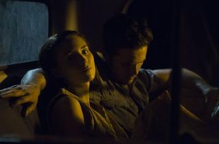 Americana: Ain't them Bodies Saints