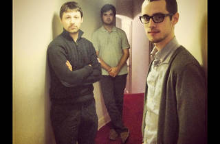 Trio KBL