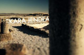 Zinemaldia 2014: Euskara Jendea