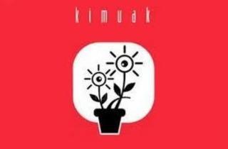 Zinemaldia 2014: Kimuak. Los mejores cortos vascos