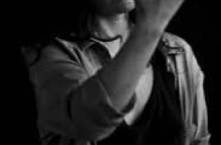 Ylia Beat + DJ Bruce Lee
