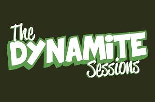 The Dynamite Sessions