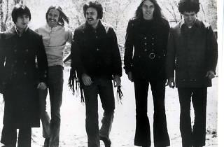 Styx + Foreinger + Don Felder