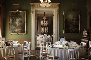 Kenwood House Wedding Showcase