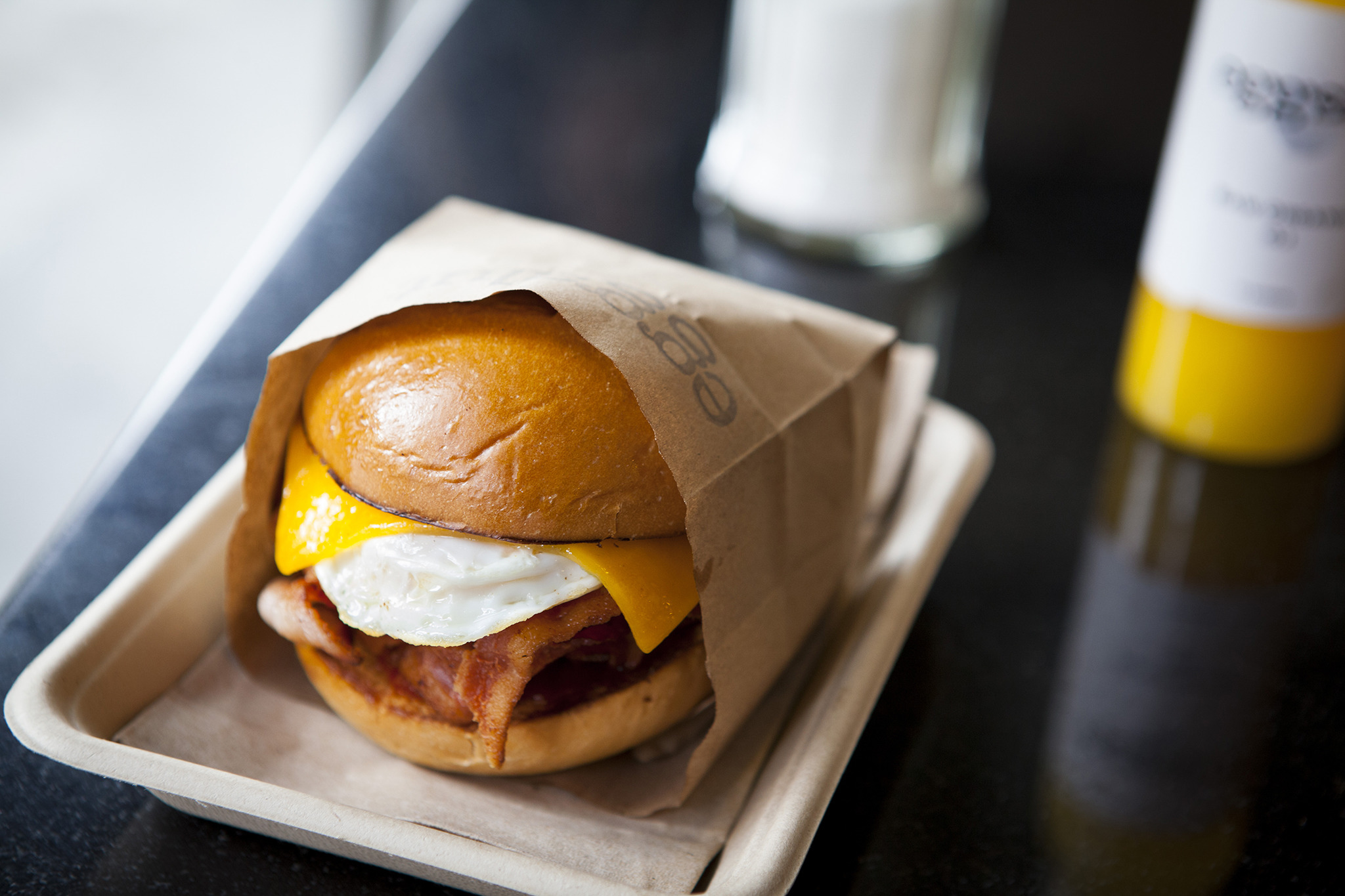 Eggslut is coming to Glendale, along with Shake Shack, Mainland Poke and more