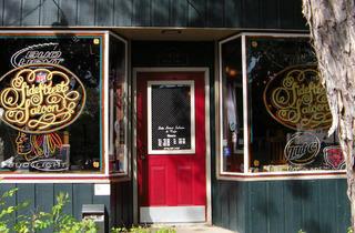 Side Street Saloon