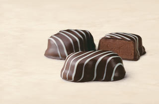 (Photograph: Courtesy See's Candies)