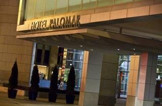 Palomar Chicago, a Kimpton Hotel