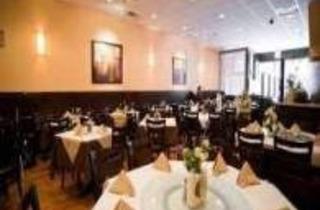 Moon Palace Restaurant