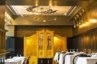 Pearl Tavern