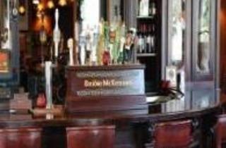 Bridie McKenna's (CLOSED)
