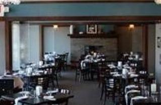 Inovasi Restaurant