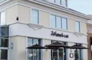Jolane's Restaurant & Bar
