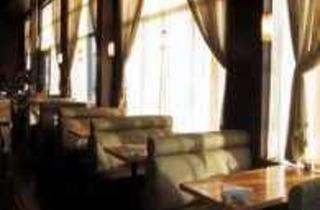 D.O.C. Wine Bar - Lombard