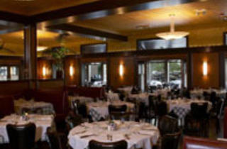 Gibsons Bar & Steakhouse - Oak Brook
