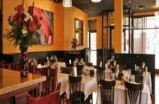Scarletti's Italian Kitchen (CLOSED)