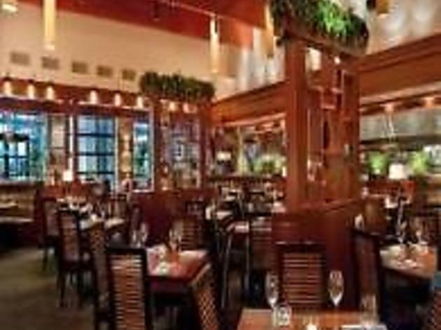 Seasons 52 - Oak Brook | Restaurants in Suburbs, Oak Brook