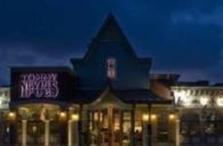 Tommy Nevin's Pub - Naperville