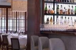 Waterleaf Restaurant - Glen Ellyn (CLOSED)