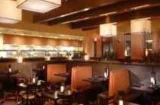 Cooper's Hawk Winery & Restaurant - South Barrington