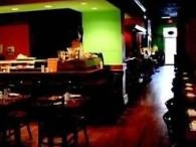 Wildfish - Arlington Heights