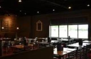 Chuck's Southern Comforts Cafe - Darien