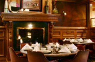 Fox's Restaurant and Pub - Oak Lawn