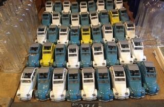 Tombées du camion (© Timeout Paris)