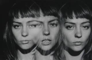 Les Femmes s'en mêlent : Emily Jane White + Angel Olsen + Eleni Mandell